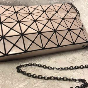 Bao Bao Issey Miyake Clutch- Shoulder Bag 1f69c099f0